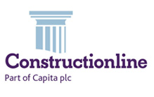 Right of Light Consulting are now a member of Constructionline