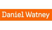 Daniel Watney logo
