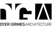 Dyergrimes logo