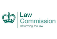 Law Commission Pulish Recommendations