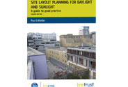 New BRE Guide Published