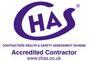 Right of Light Consulting achieves CHAS Accreditation