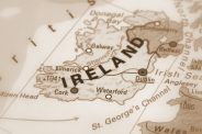 Republic of Ireland – Rights of Light Law