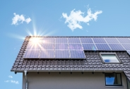 Solar Panels: A Consideration for Daylight and Sunlight at Planning?