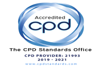 The CPD Standards Office – Accredited CPD Provider